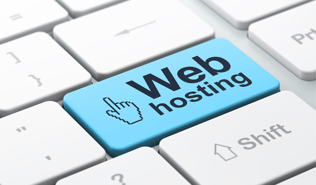web-hosting3-650x381