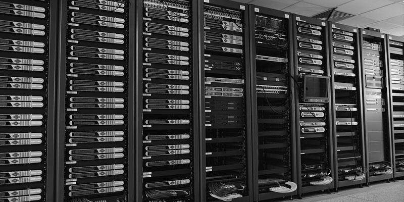 bare-metal-cloud-vs-dedicated-servers