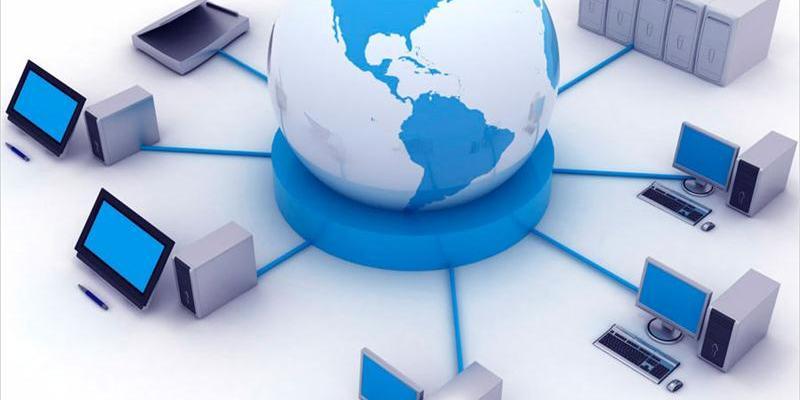 weighbridge-software-weighing-software-